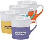 13oz Dip Mugs